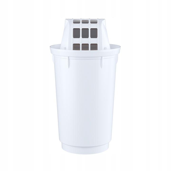 Wkład filtrujący Aquaphor A5