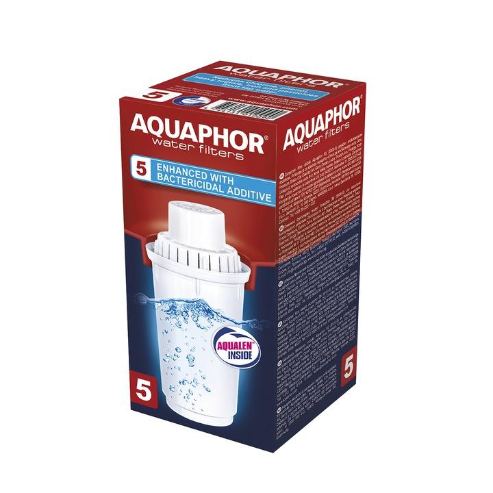 Wkład filtrujący Aquaphor B5
