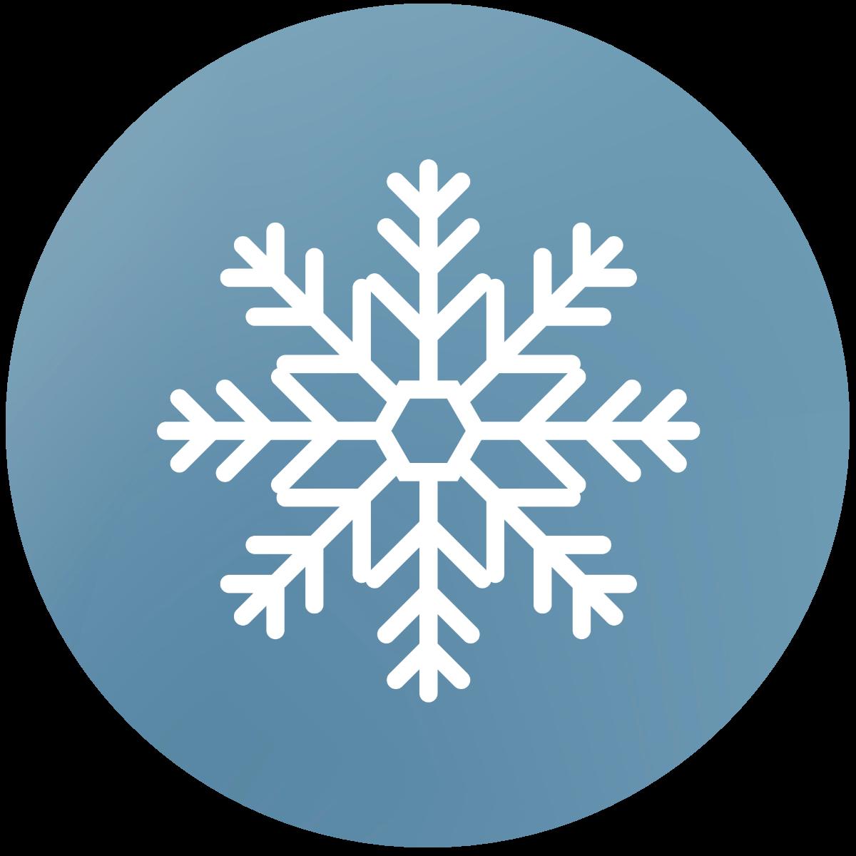 Aquaphor Ideal (granatowy) dzbanek filtrujący - lodówka