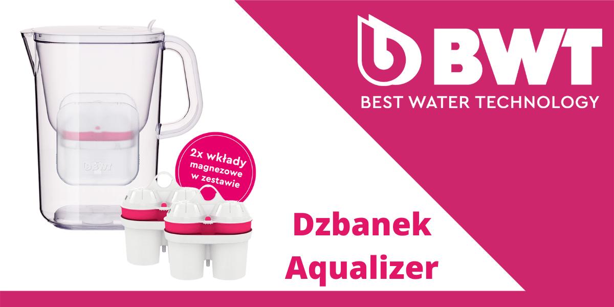 bwt aqualizer baner