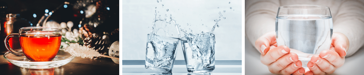 Filtr do wody Aquaphor Trio Norma