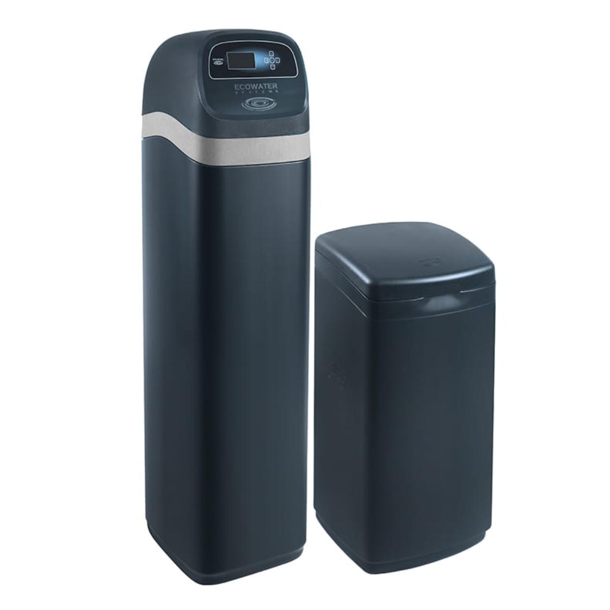 Zmiękczacz wody Ecowater eVolution 700 Power