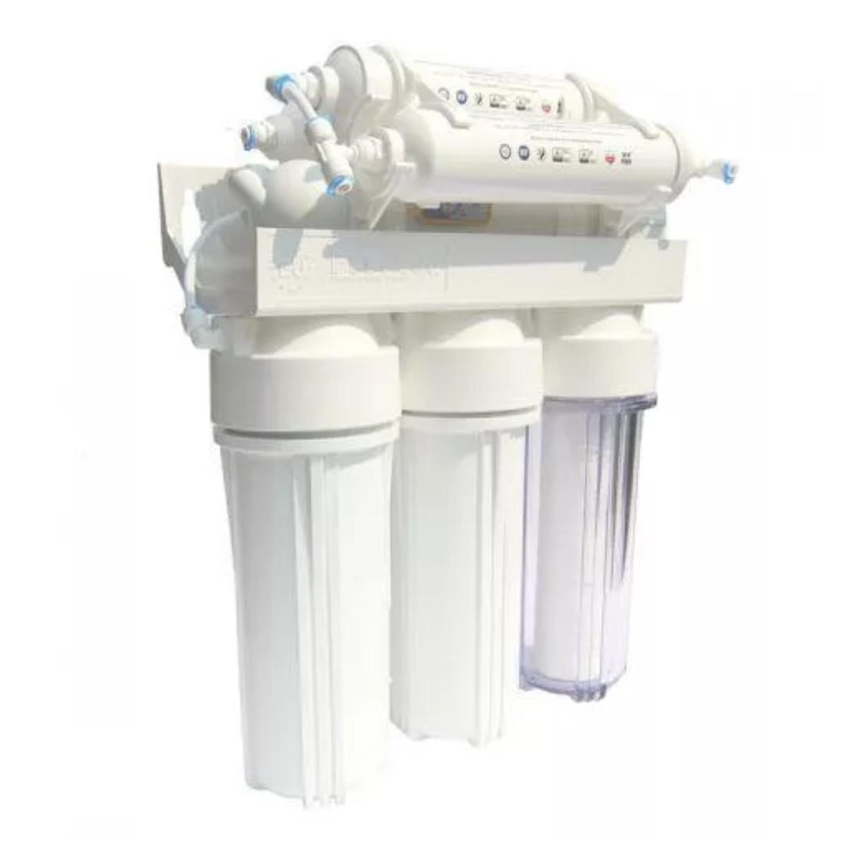 Kuna Filter RO-7
