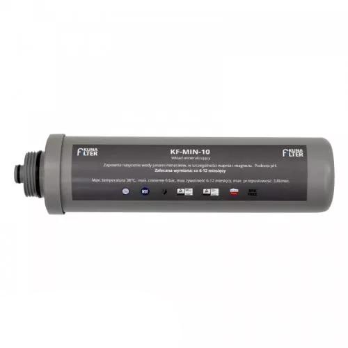 Filtr mineralizujący Kuna Filter KF-MIN-10 New Line