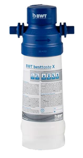 Filtr wymienny BWT Besttaste X