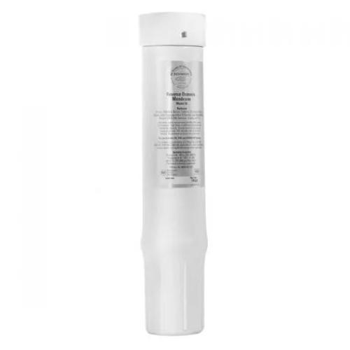 Ecowater 50 GPD membrana osmotyczna