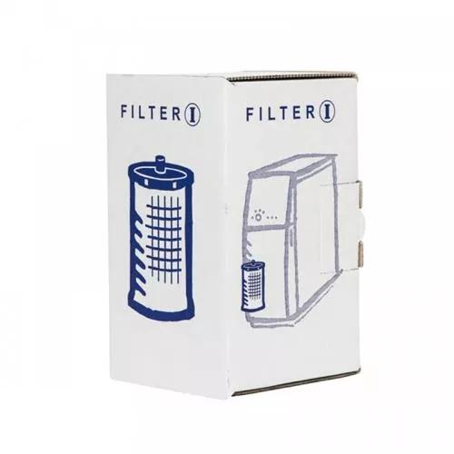Bluewater Pro 400 filtr wstępny (I)