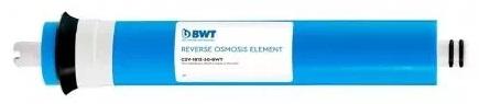 Membrana osmotyczna BWT 50 GPD CSV-18-12-50-BWT