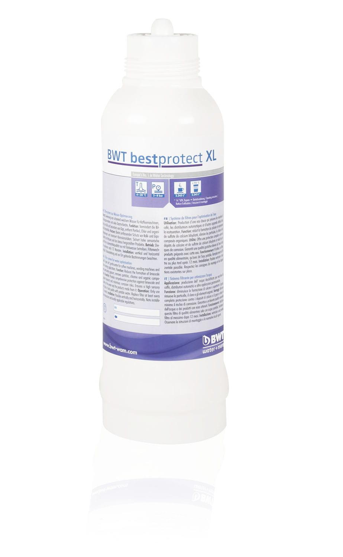 Filtr wymienny BWT Bestprotect XL