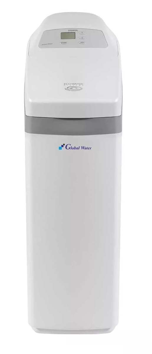 Zmiękczacz wody Ecowater Comfort 500