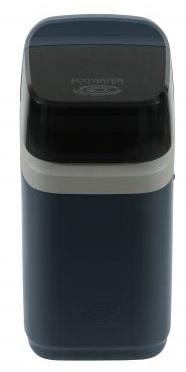 Zmiękczacz wody Ecowater eVolution 200 Compact
