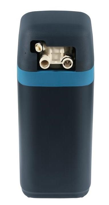Zmiękczacz wody Ecowater eVolution Refiner Boost