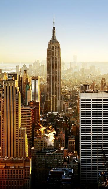 Syndrom chorego budynku - jak uniknąć?