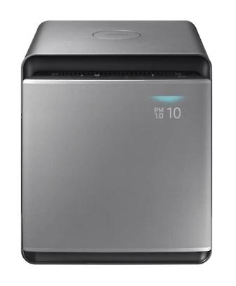 Oczyszczacz powietrza Samsung AX47
