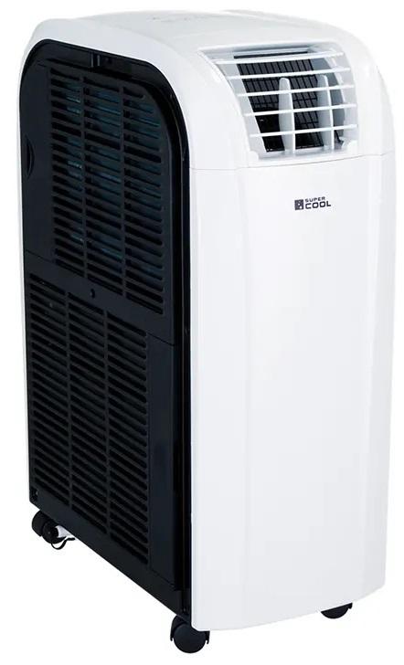 Klimatyzator Fral SuperCool FSC 14.2 przenośny