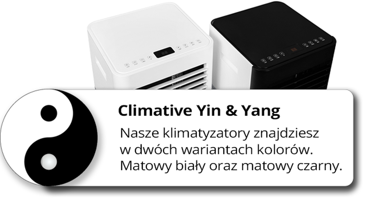 Climative AC26-S Yang