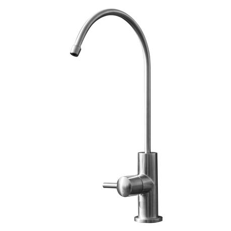 Kranik do filtrów do wody - Bluewater
