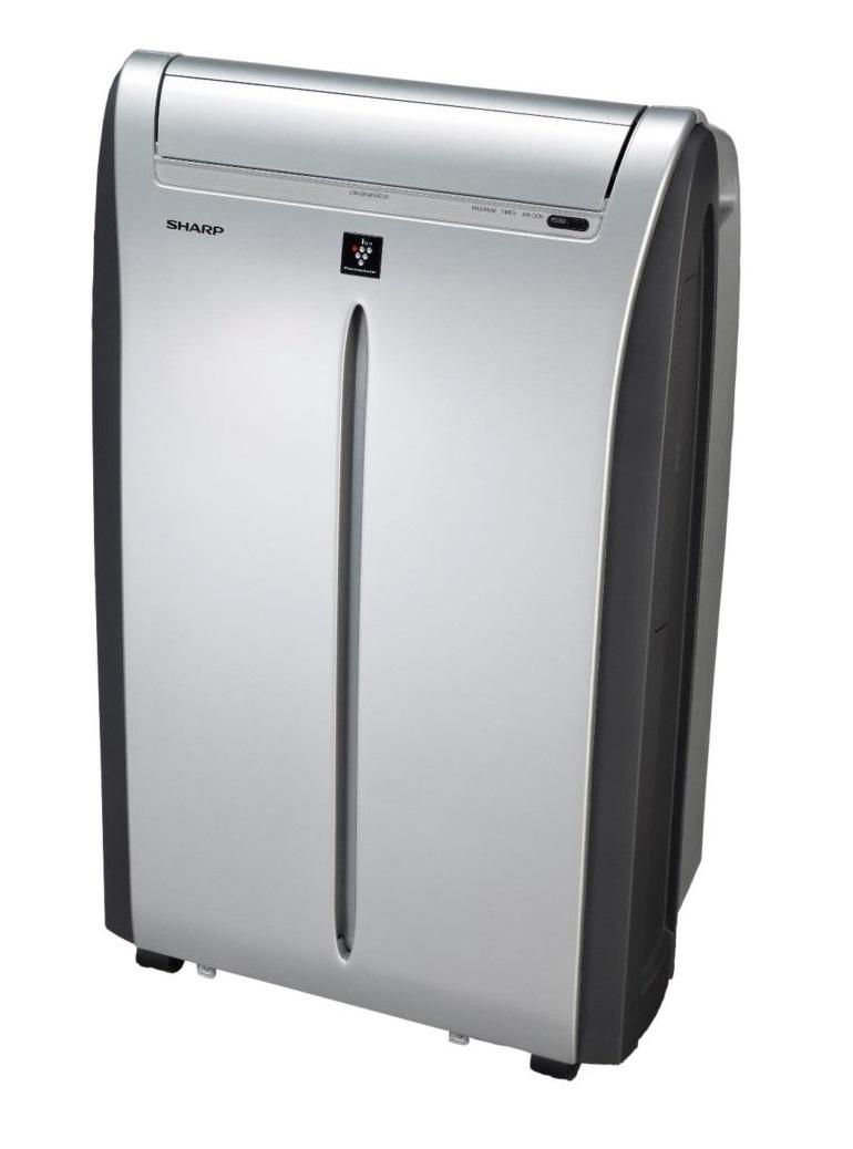 klimatyzator przenośny Sharp CV-P10PR