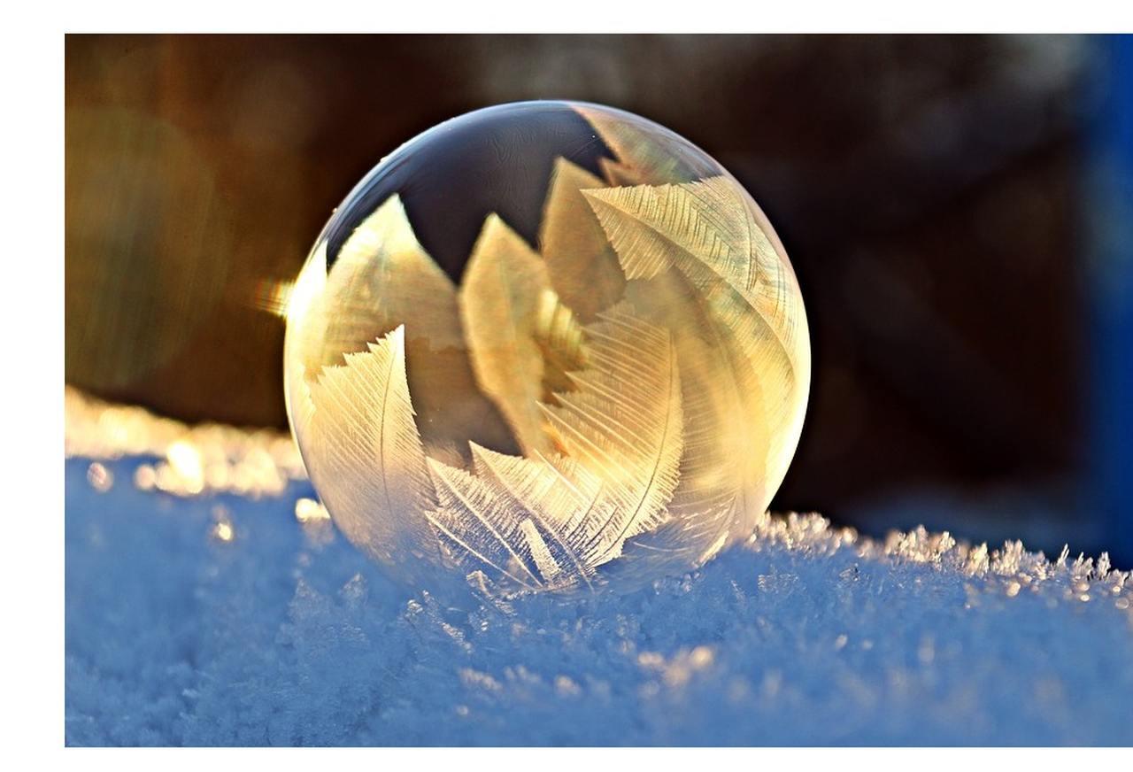 klimatyzator przenośny - czynnik chłodzący